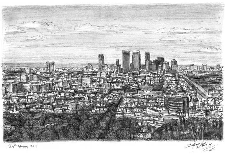 stephen-wiltshire-10_Los-Angeles