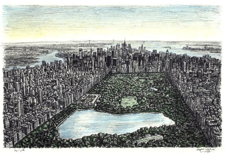 stephen-wiltshire-12_New-York