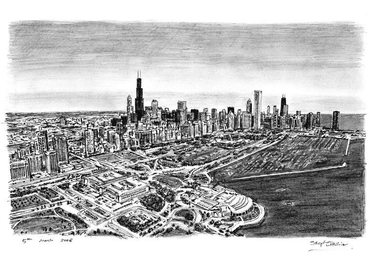 stephen-wiltshire-14_Chicago
