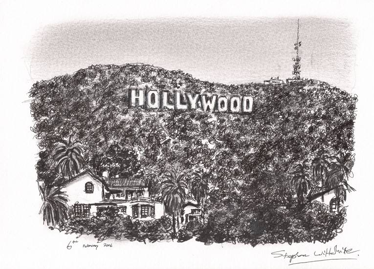 stephen-wiltshire-16_Hollywood