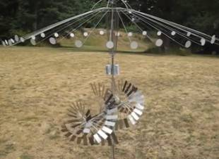 kinetic-sculptures