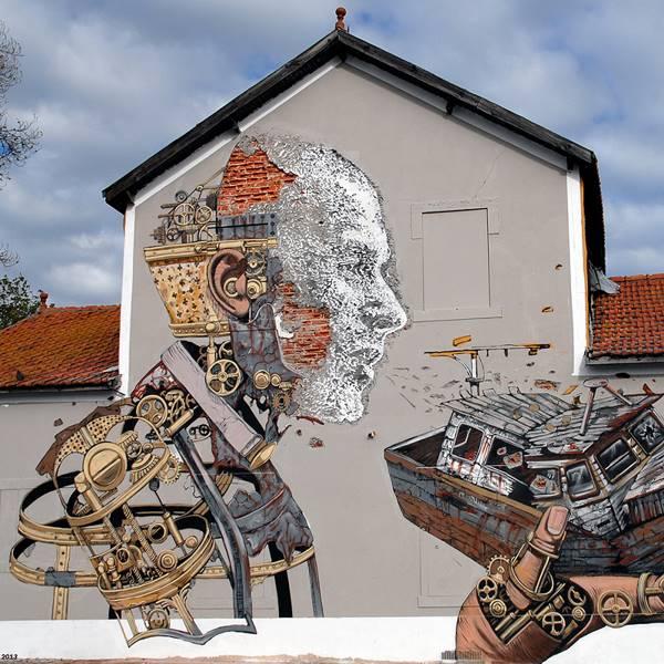 street-art-104