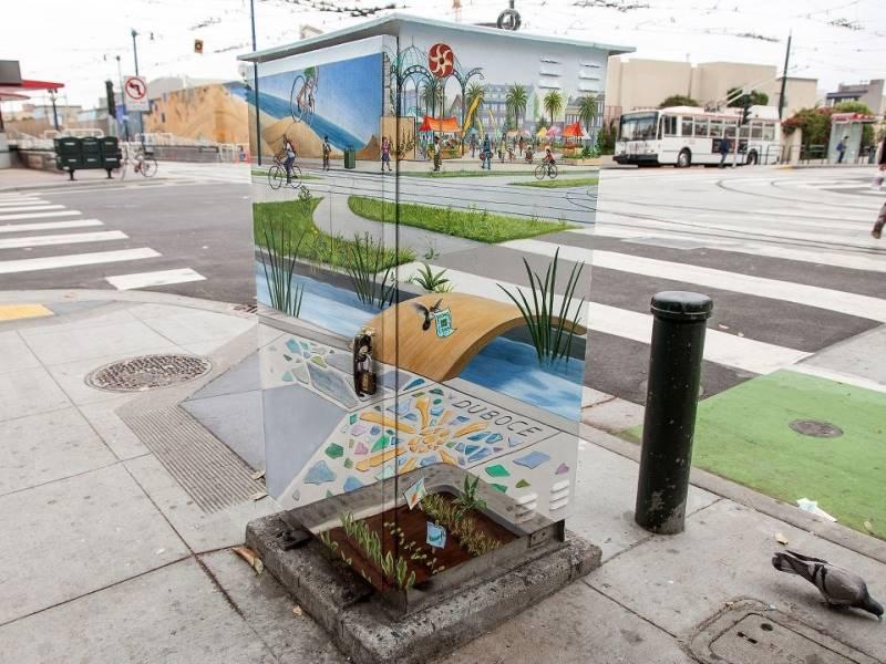 street-art-105