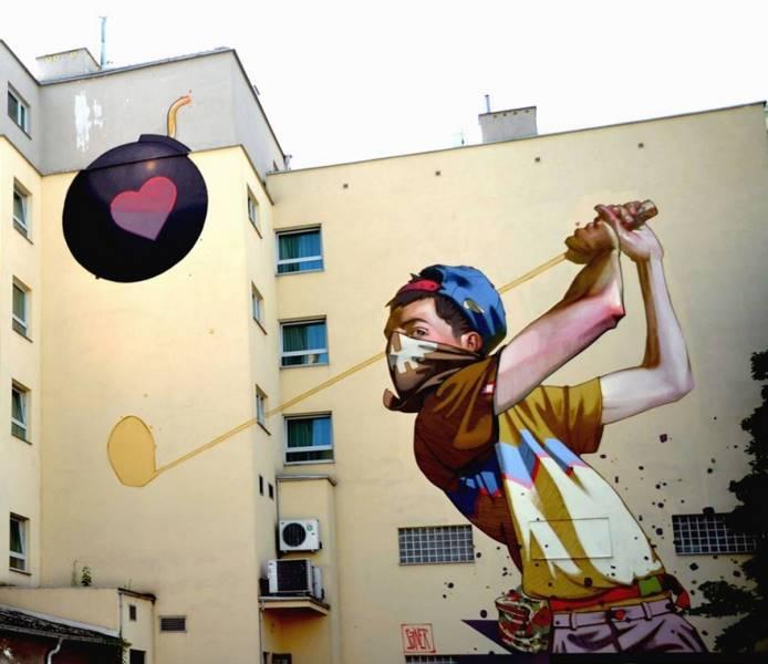 street-art-106