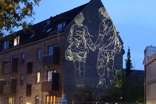 street-art-108