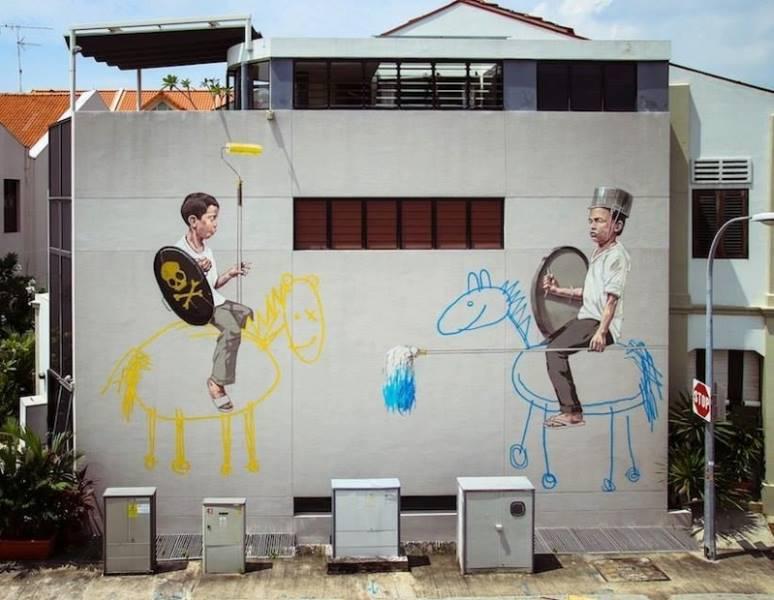 street-art-109