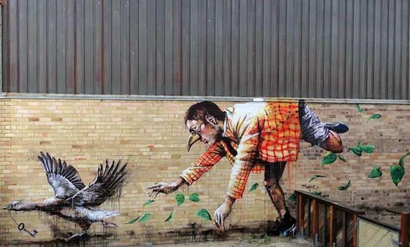 street-art-110