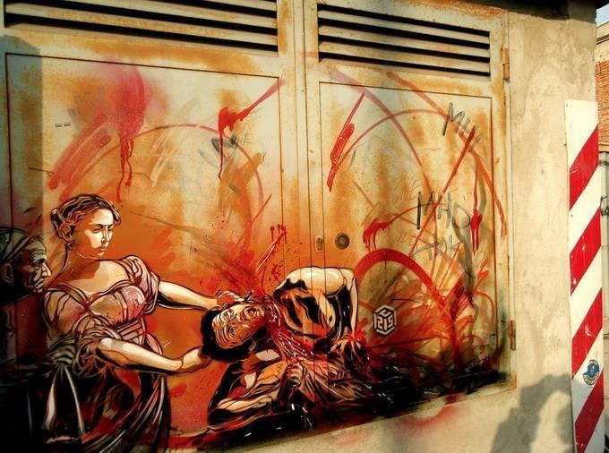street-art-114