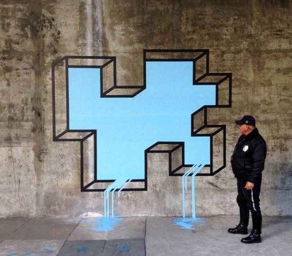 street-art-116