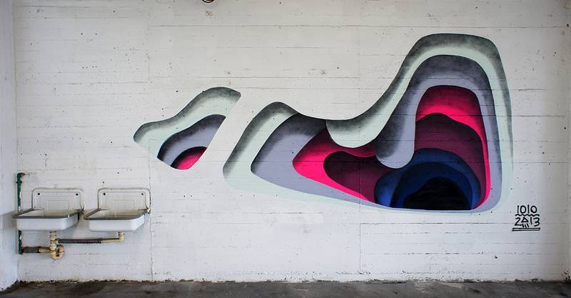 street-art-117