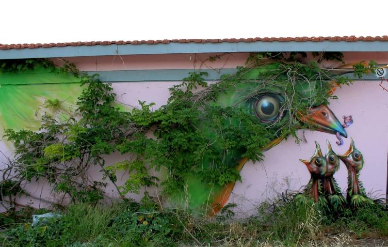 street-art-119