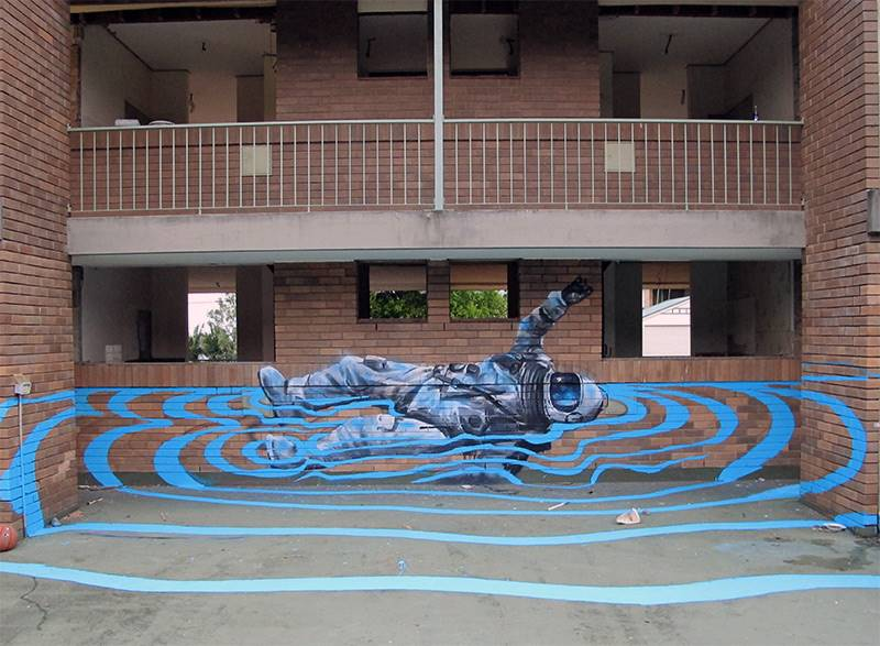street-art-123