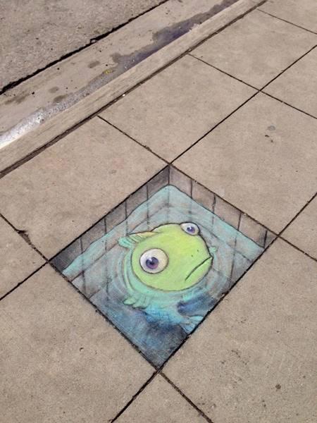 street-art-124