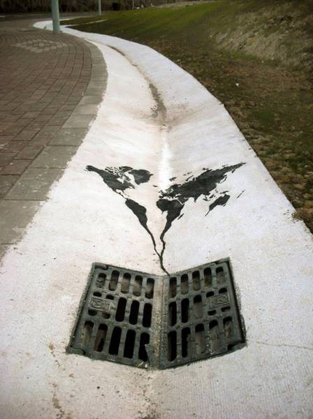 street-art-125