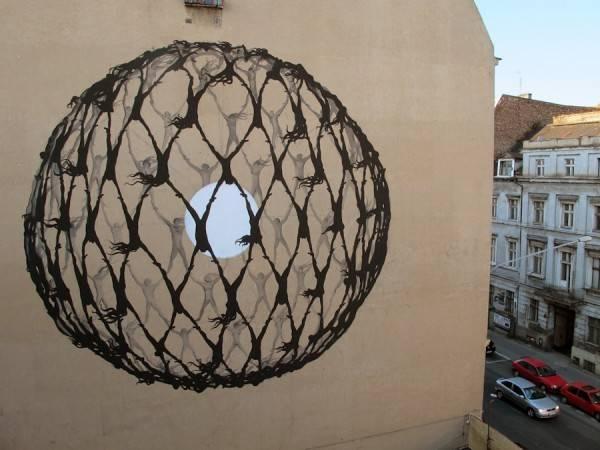 street-art-126