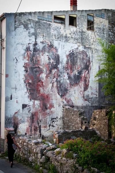street-art-128
