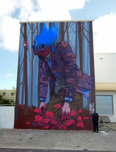street-art-129
