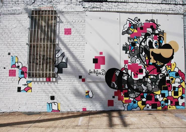 street-art-131