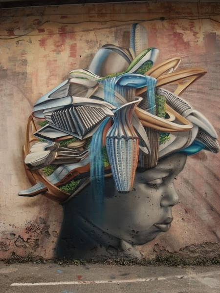 street-art-132