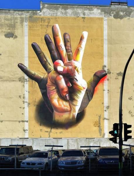 street-art-134