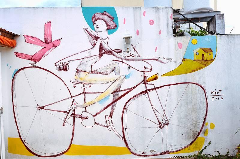 street-art-136