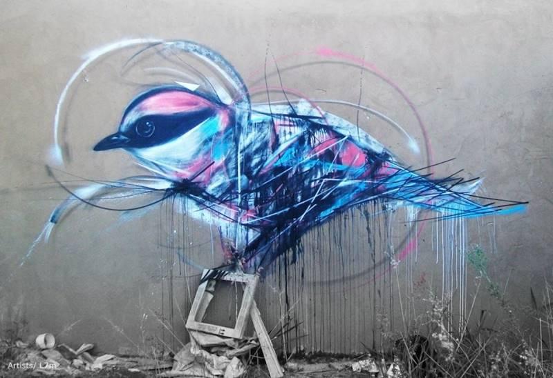street-art-139
