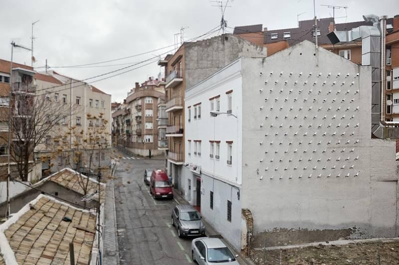 street-art-140