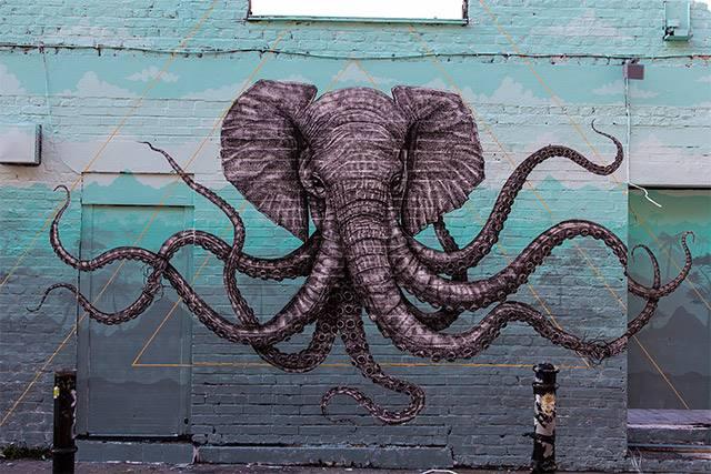 street-art-142