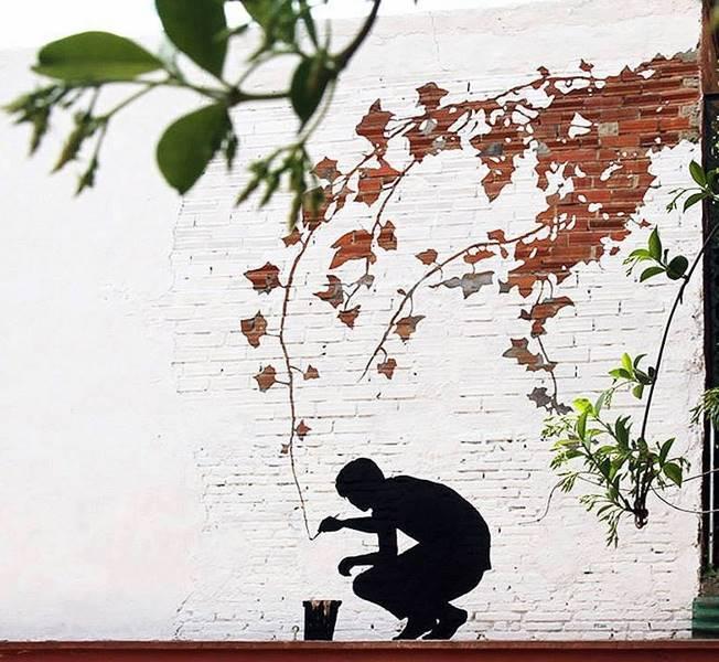 street-art-143
