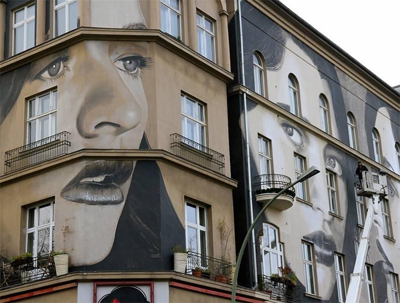 street-art-146