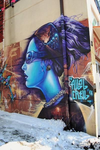 street-art-147