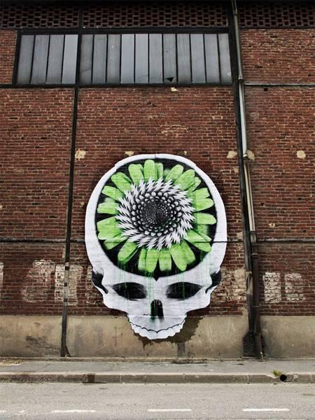 street-art-150