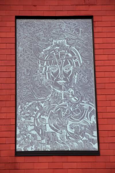 street-art-151