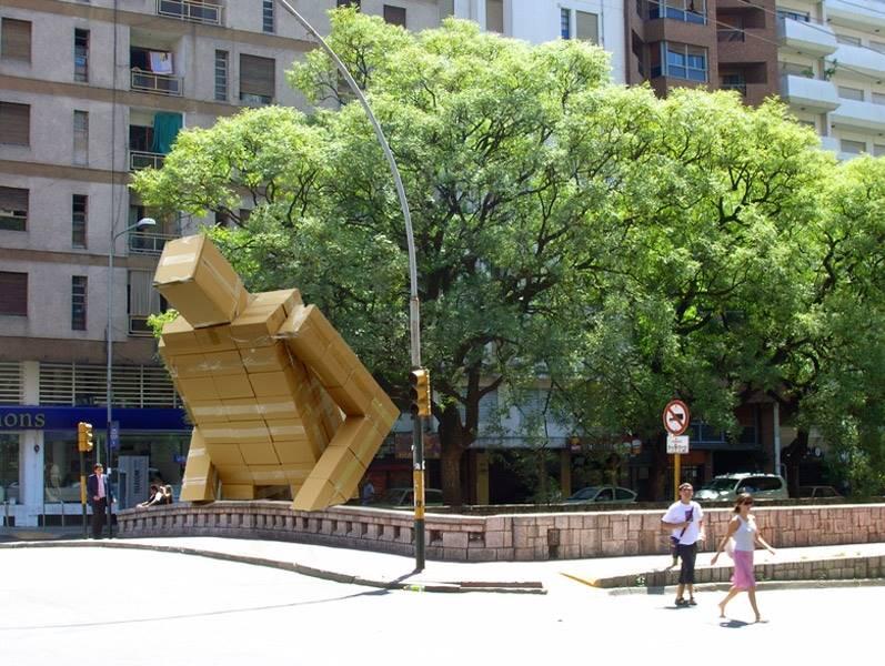 street-art-152