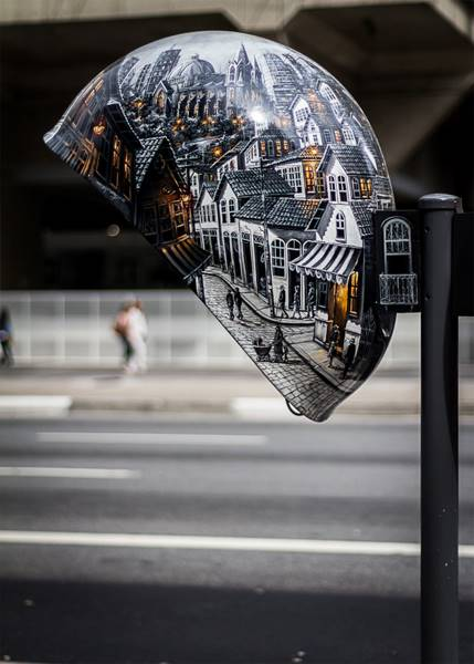 street-art-153