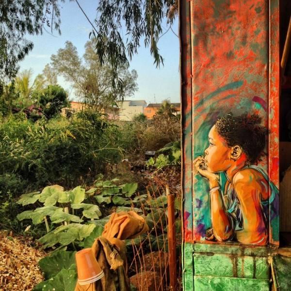 street-art-157