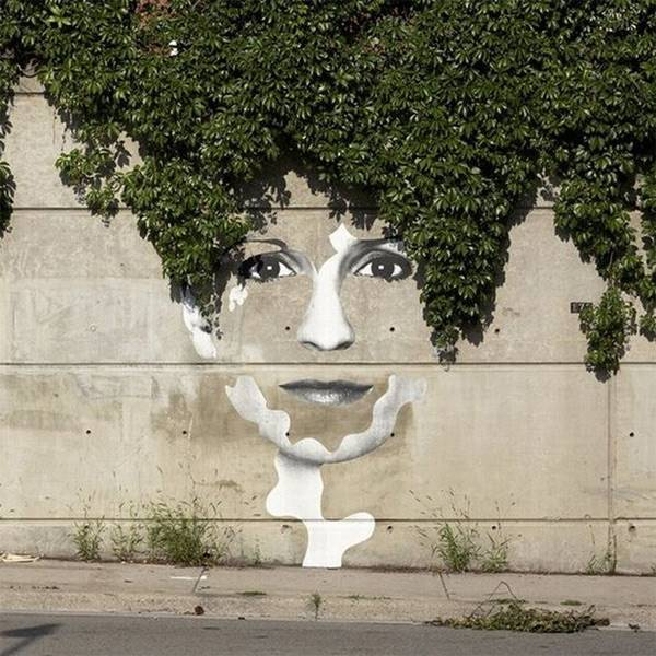 street-art-158