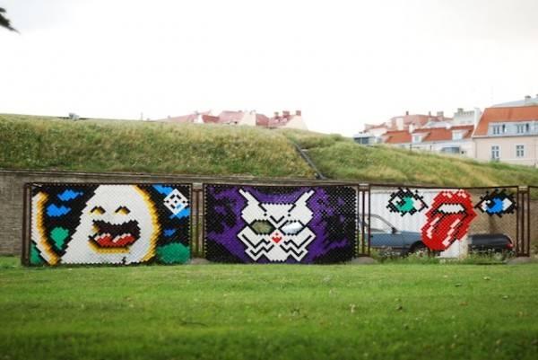 street-art-159
