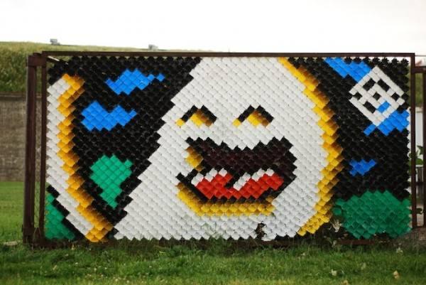 street-art-160