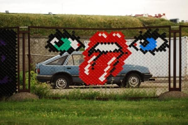 street-art-162