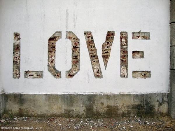 street-art-163