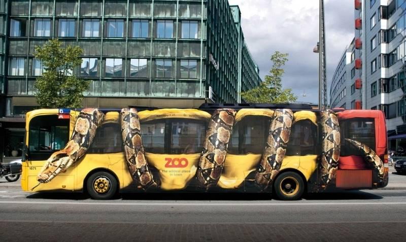 creative-advertising-05