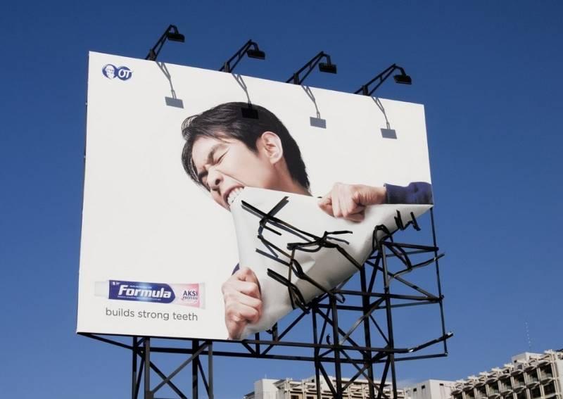creative-advertising-07