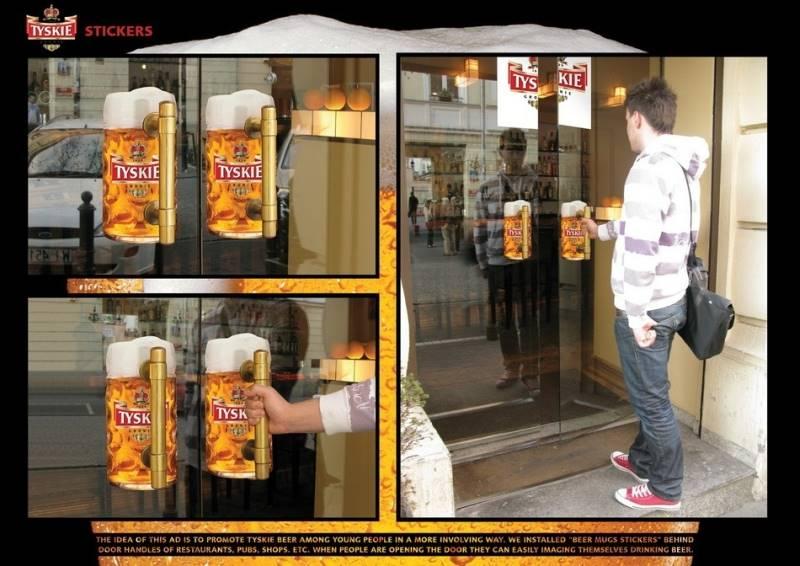 creative-advertising-08