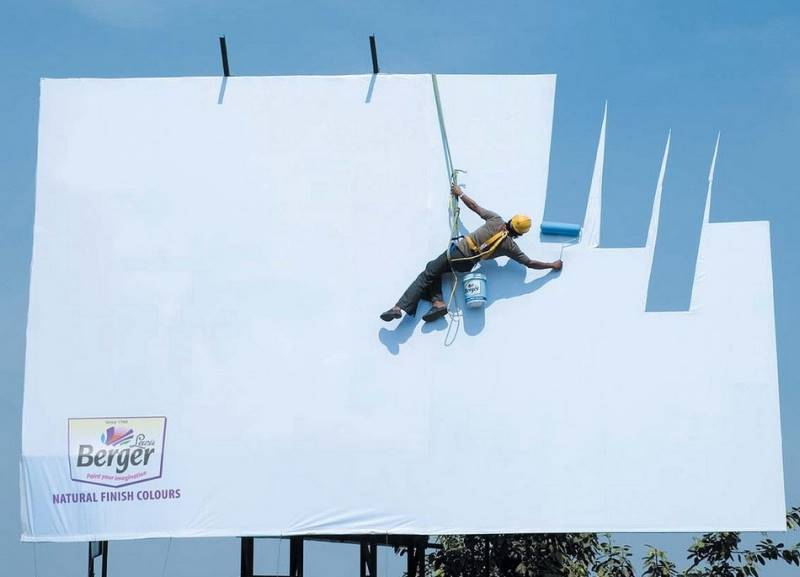 creative-advertising-24