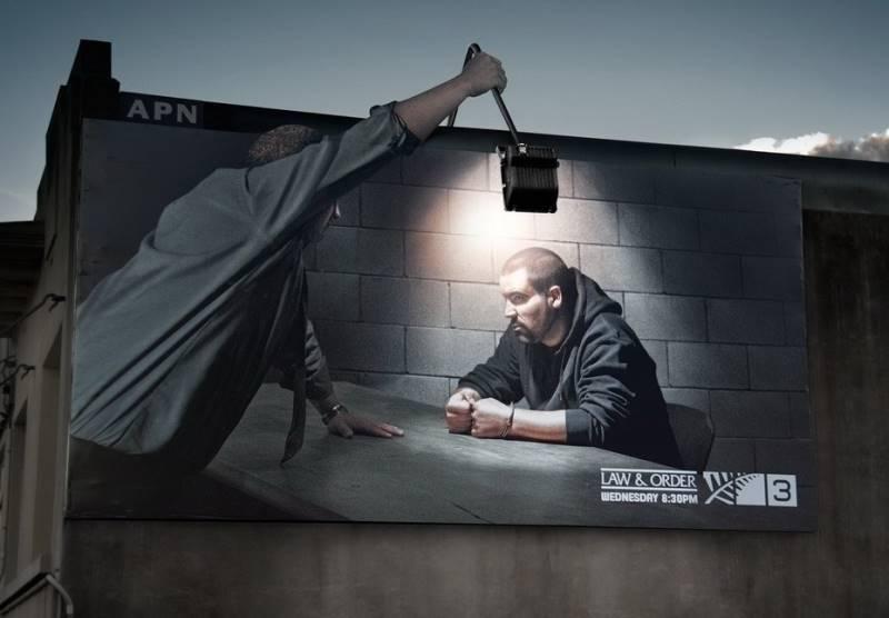 creative-advertising-32