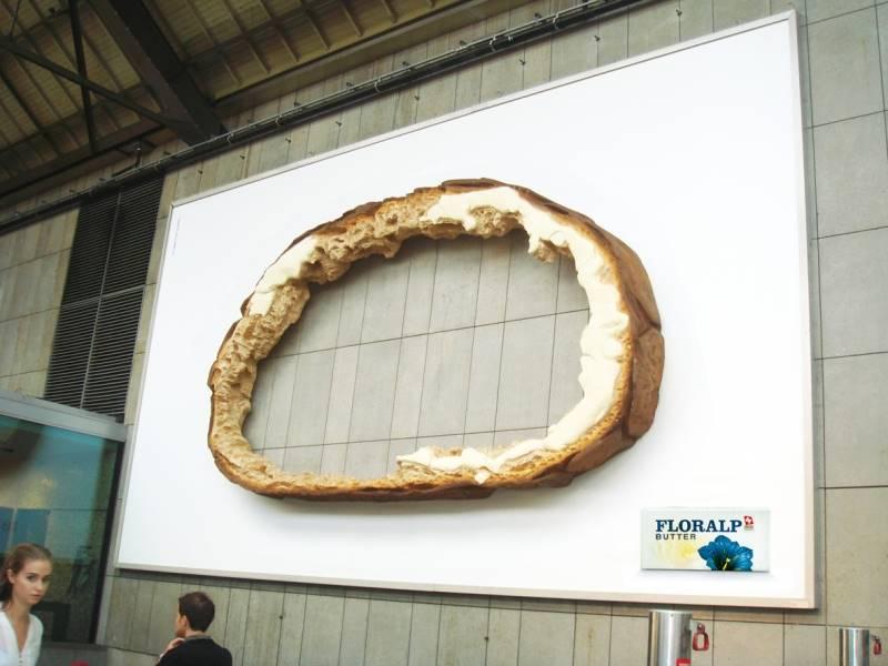 creative-advertising-40