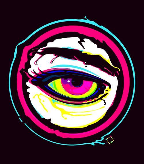 ojo electrico3