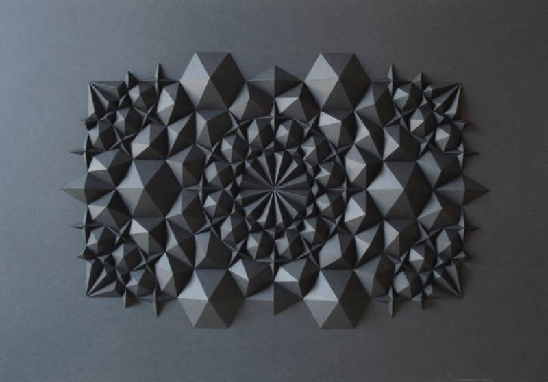 matthew-shlian-03