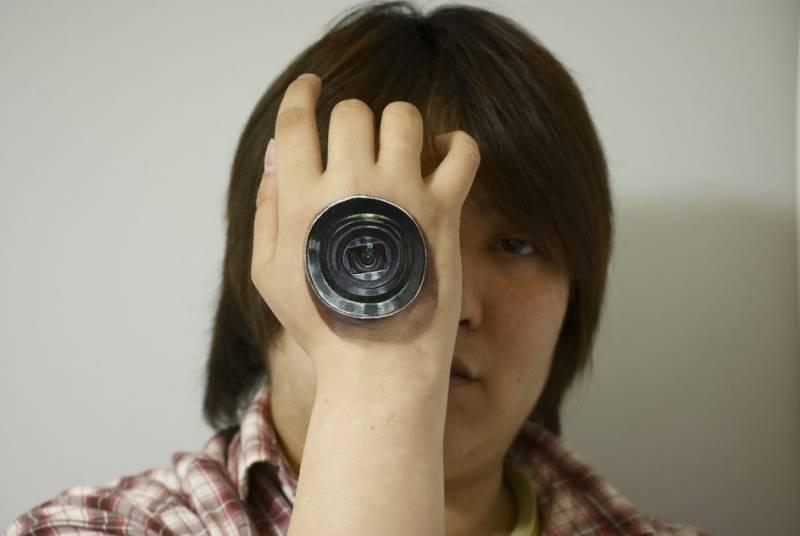 chooo-san-15